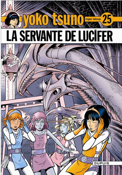 http://remember2012.free.fr/remember/images/yoko25_couv.jpg
